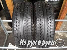 Шины Michelin Primacy 3 275/40/19RF бу